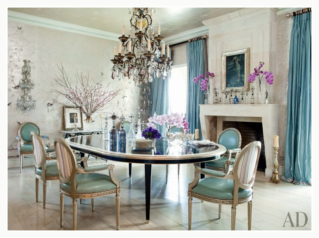 traditional-dining-room-martyn-lawrence-bullard-design-los-angeles-california-201106_1000-watermarked