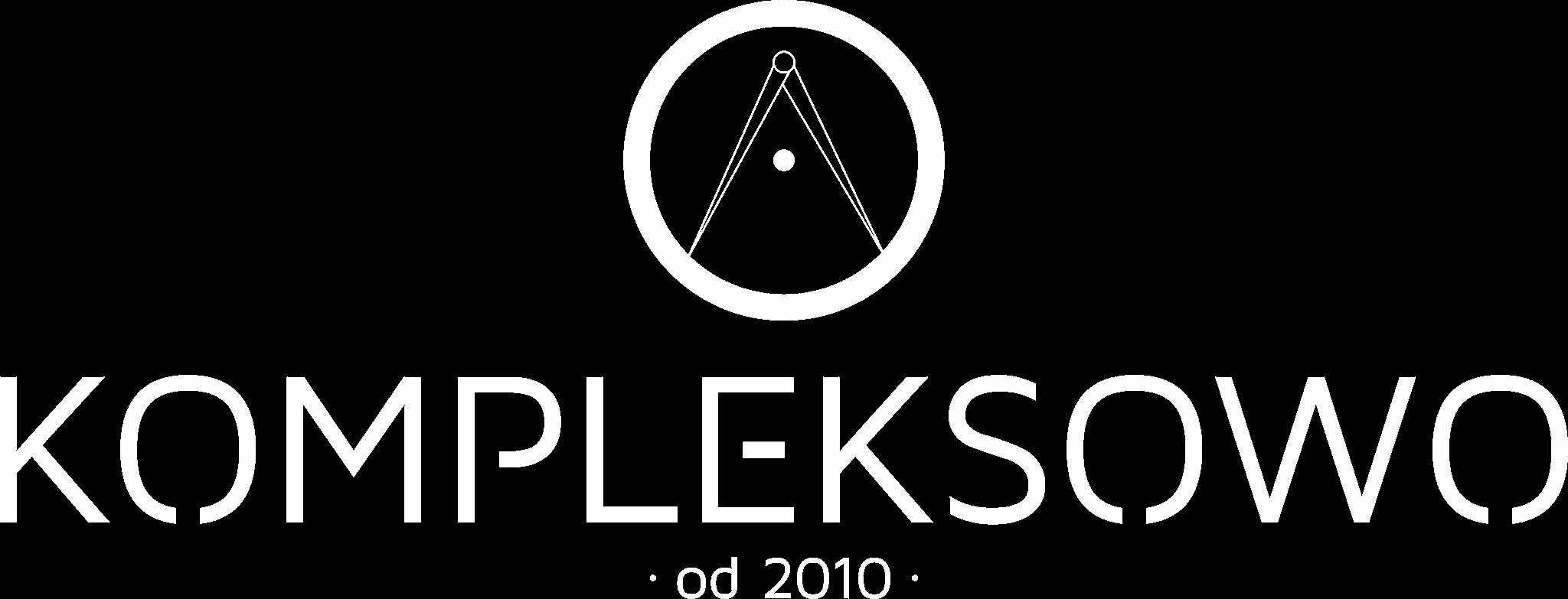 Projektowanie i aranżacje wnętrz, kuchnie na wymiar – Wrocław